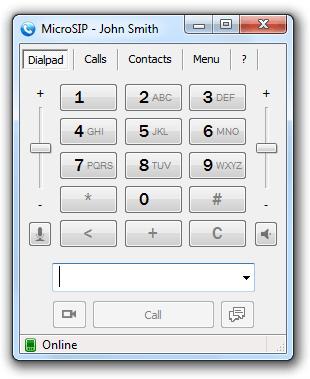 試して便利!Windowsパソコンの中の電話機-ソフトフォンの紹介